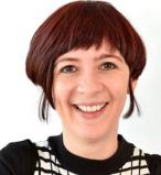 Maria Gainar