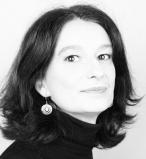 Nathalie Dorkel