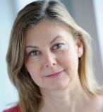 Sylvie Mittre