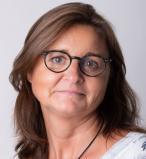 Aline Celerier