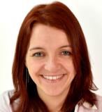 Dorothée Lintner